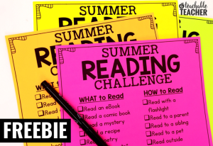 Summer-Reading-Challenge-Feature